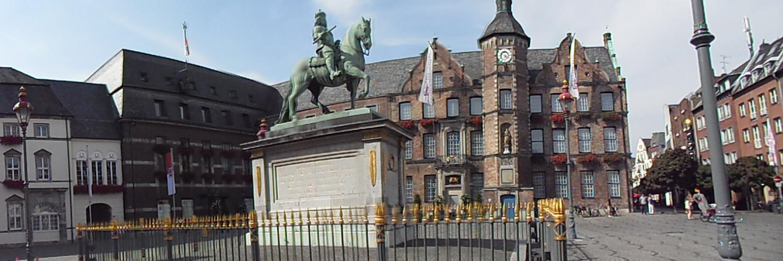 Düsseldorf digital